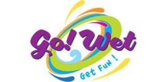 Go wet logo, info promo terbaru, jakartahotdeal