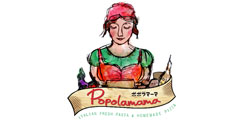 Popolamama_logo1