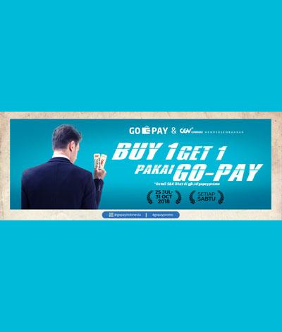 gopay buy 1 get 1 ticket CGV_2