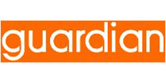 info promo belanja guardian, logo2