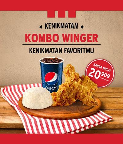 info promo terbaru KFC_1