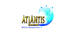 Promo Annual Pass Atlantis