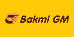 promo anniversary bakmi gm