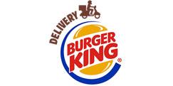 info promo terbaru, burger king_1