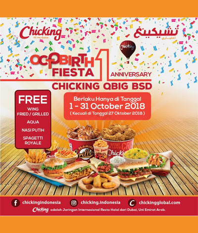 info promo terbaru chicking_3