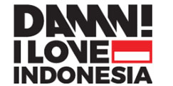 info promo terbaru damn i love indonesia_1