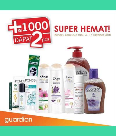 info promo terbaru guardian indonesia_2
