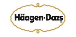 info promo terbaru haagen dazs_2, Logo_jakartahotdeal