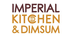 Promo Dimsum Imperial Kitchen