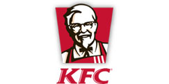info promo terbaru, kfc indonesia_logo