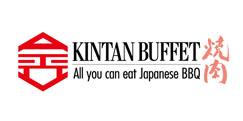info promo terbaru kintan buffet, logo - jakartahotdeal