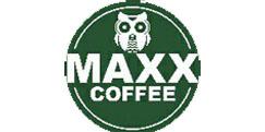 info promo terbaru maxx coffee