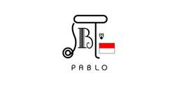 info promo terbaru pablo indonesia_logo_11
