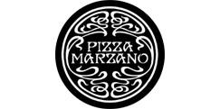 info promo terbaru pizza marzano_3