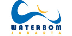 Promo Waterbom Jakarta Maret