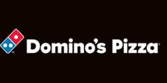 logo dominos pizza_jakartahotdeal_info promo terbaru_1