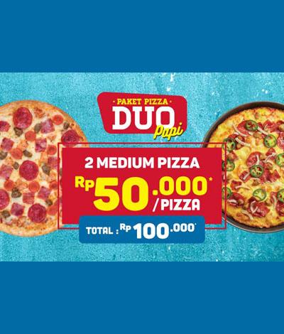 promo dominos pizza_jakartahotdeal_info promo terbaru_22