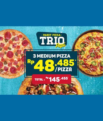 promo dominos pizza_jakartahotdeal_info promo terbaru_3