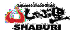 shaburi, info promo terbaru