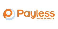 promo Payless Indonesia