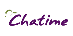 promo opening chatime