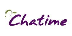 Promo terbaru Chatime