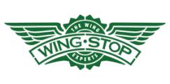 Promo Wingstop Maret