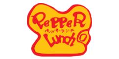 promo pepper lunch, jakarta hot deal