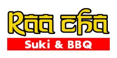 Promo Paket Mantap Raa Cha