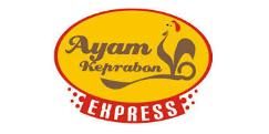 Promo GrabFood Ayam Keprabon, jakartahotdeal.com