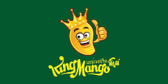promo king mango indonesia