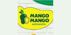 Promo Mango Mango Indonesia