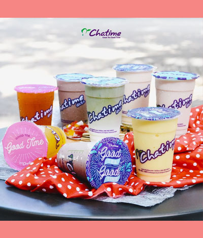 promo chatime terbaru april 2019