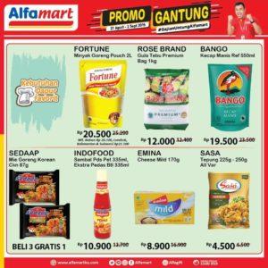 Promo Gantung Alfamart, jakartahotdeal.com