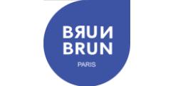 promo brunbrun paris, jakartahotdeal.com