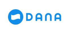 Promo DANA, jakartahotdeal.com