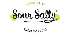 promo sour sally, jakartahotdeal.com