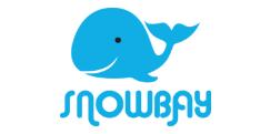 promo snowbay indonesia, jakartahotdeal.com